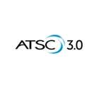 NextGen TV Logos-ATSC 3.0