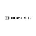 NextGen TV Logos-Dolby Atmos