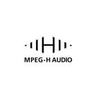 NextGen TV Logos-MPEG-H