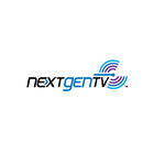 NextGen TV Logos-NextGenTV