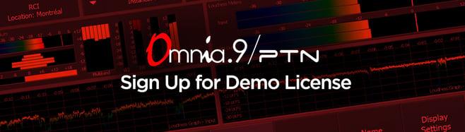 Omnia9PTN_Landing Page Banner_v1