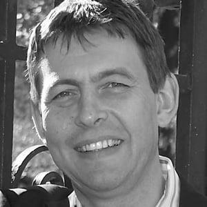 Peter Passian