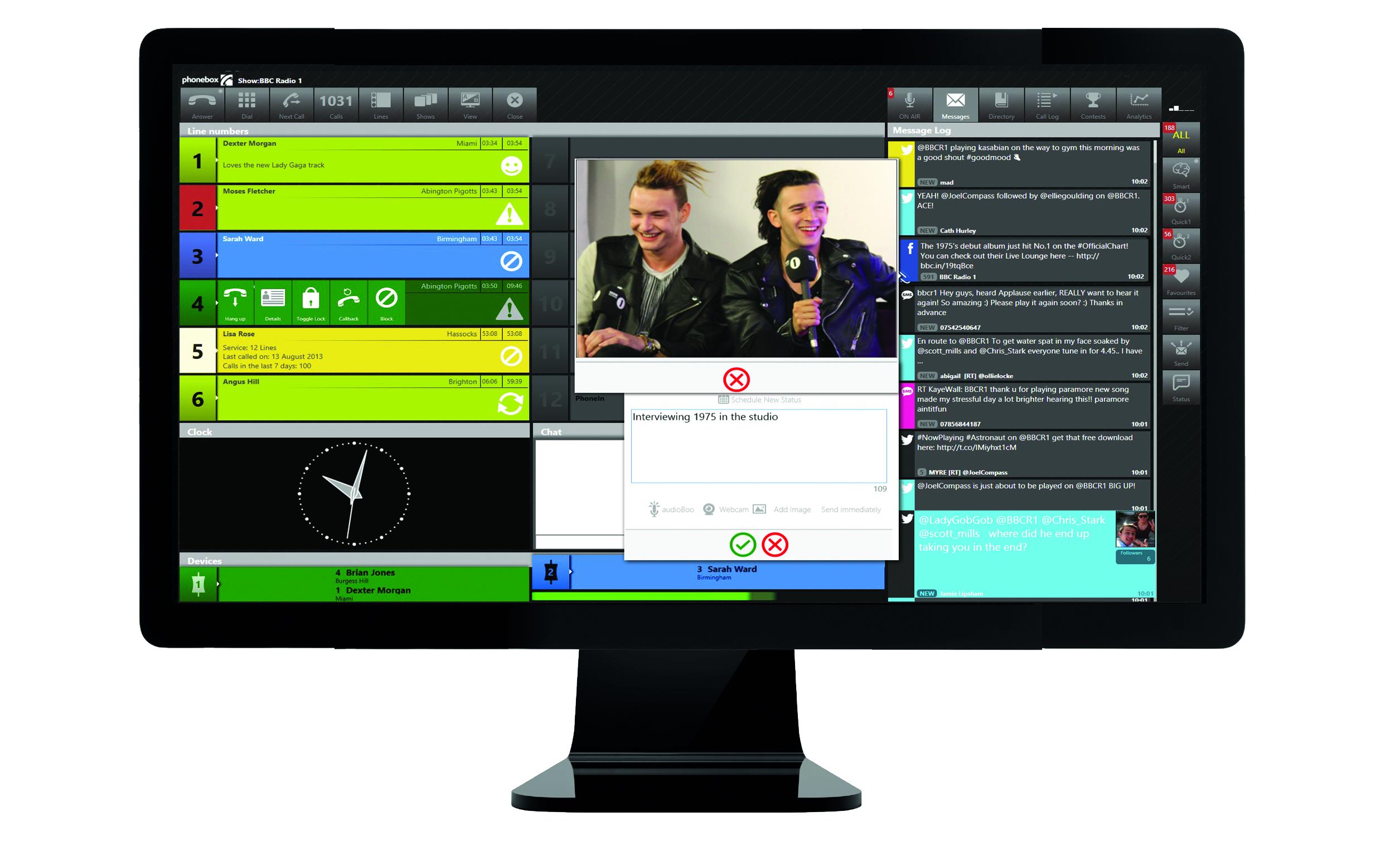 Phonebox_inscreen_widescreen.jpg