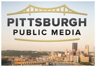 Pittsburgh_Public_Media