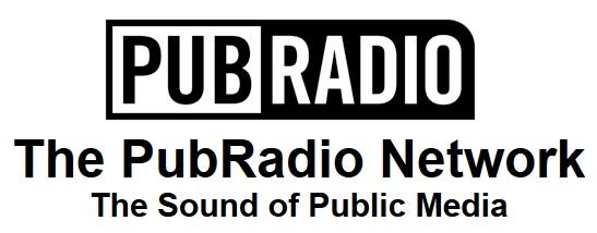 PubRadio - The Sound of Public Media