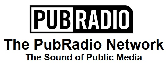 PubRadio - The Sound of Public Media
