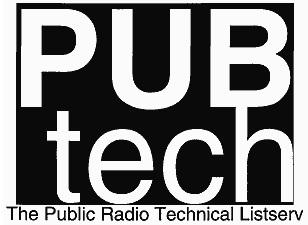 PubTech
