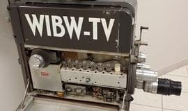 WIBW Camera
