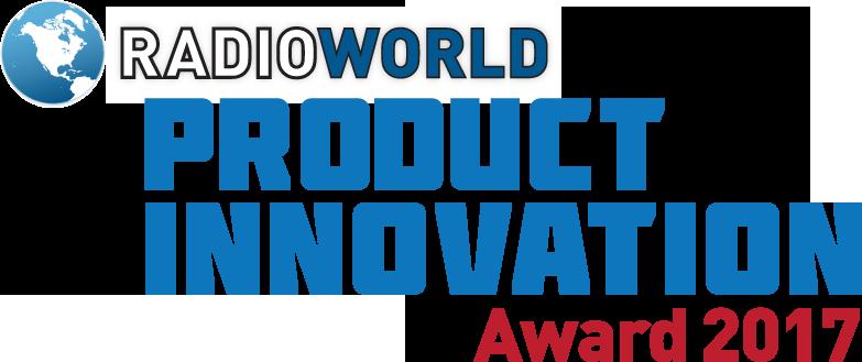 RW_Prod_Innovation_Award_logo_2017_rev.png