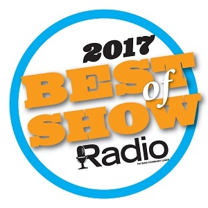 Radio Best of Show.jpg