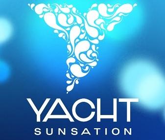 Radio Yacht