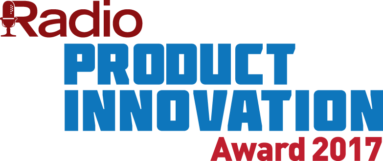 Radio_Prod_Innovation_Award_logo_2017_rev.png