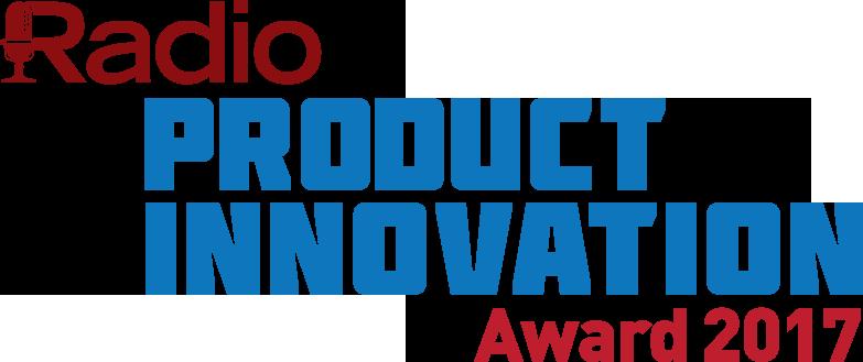 Radio_Prod_Innovation_Award_logo_2017_rev.png