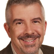 Rob Sidney