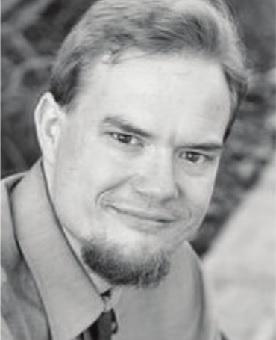 Shane Toven