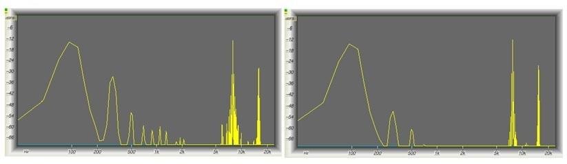 Spectrographs.jpg