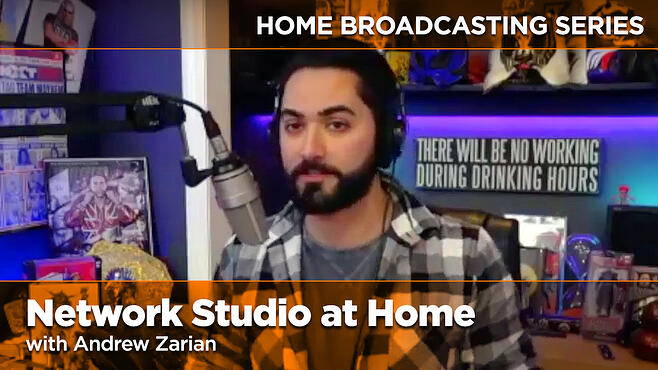 TA_Home Broadcasting Series_Andrew Zarian