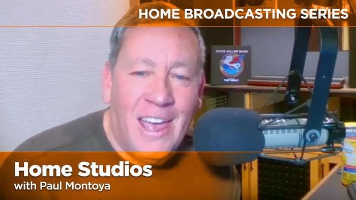 TA_Home Broadcasting Series_Paul Montoya