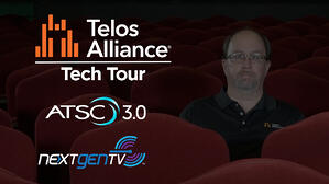 TA_Tech Tour_ATSC NGTV_v2-1