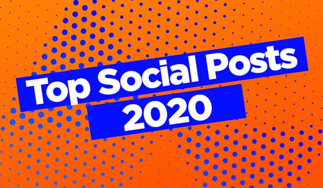 TA_Top Social Posts