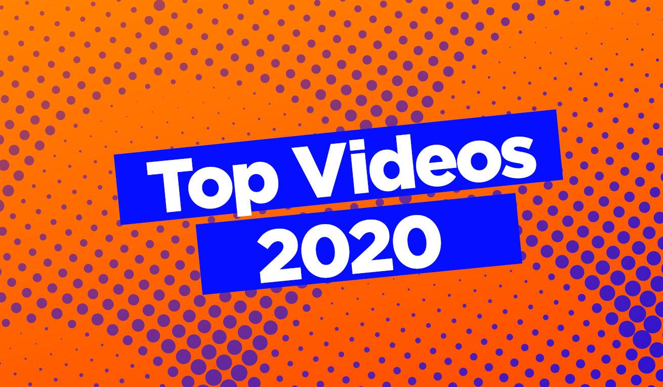 TA_Top_Videos_2