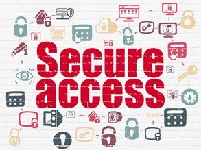 Secure Access