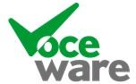 Voceware