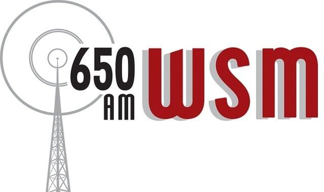 WSM full width.jpg