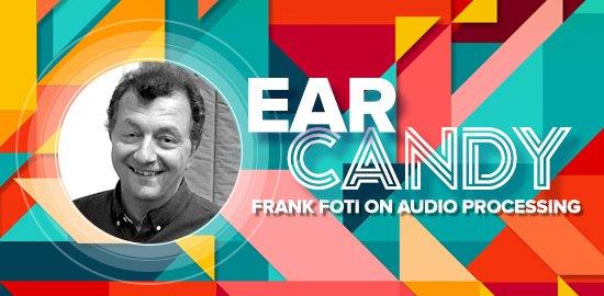 DC_Ear Candy_Blog3