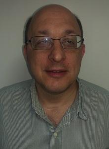Ed Bukont