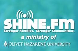 Shine.FM