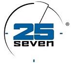 25-Seven