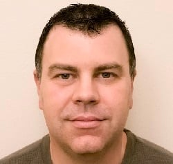 No Problem in Houston: Replacing STLs with xNodes