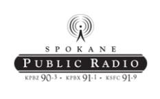 SpokanePublic Radio Sets AoIP on Fire