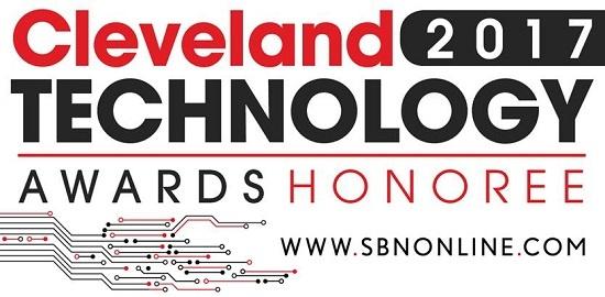 Telos Alliance a Cleveland Technology Awards Honoree