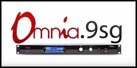 Omnia9sg