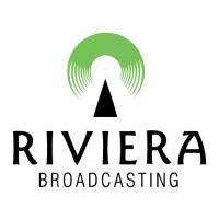 Riviera Broadcasting