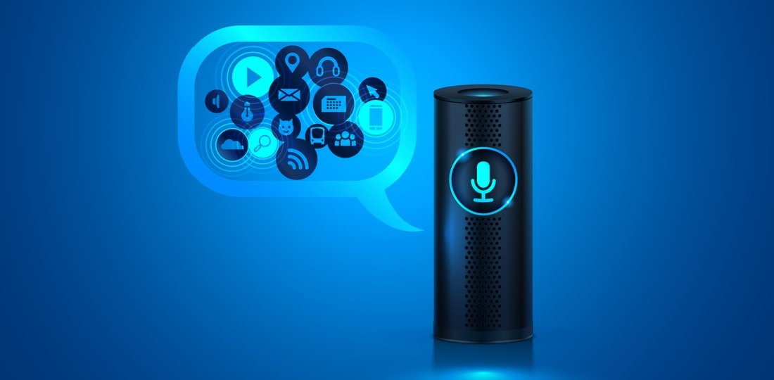 Smart Speakers 101 for Radio Broadcasters: Get out of Radio and Get into Audio