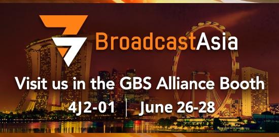 Telos Alliance Sneak Peak for BroadcastAsia 2018