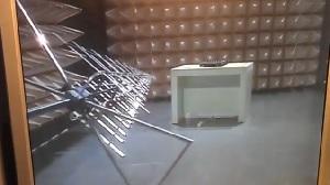 EM Test Facility