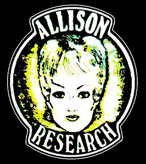 Allison Research