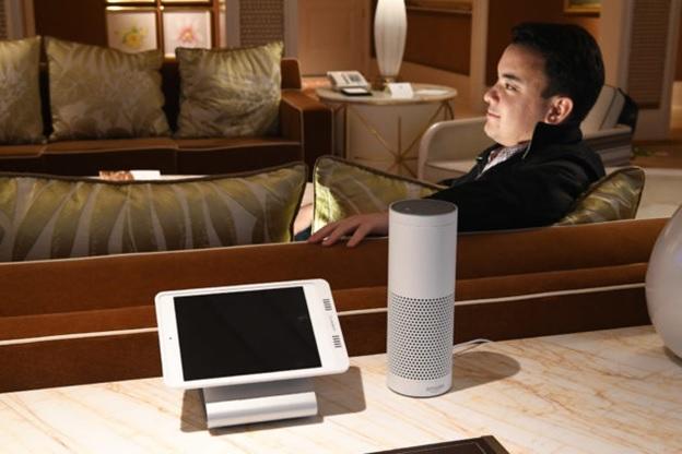 TimeSpent Listening - Getting the Most TSL from Smart Speaker Listeners
