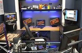 GFQ Studio