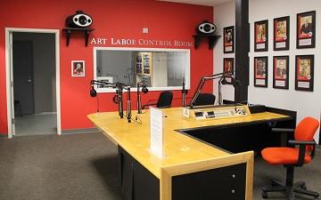 Art LaBoe Studio