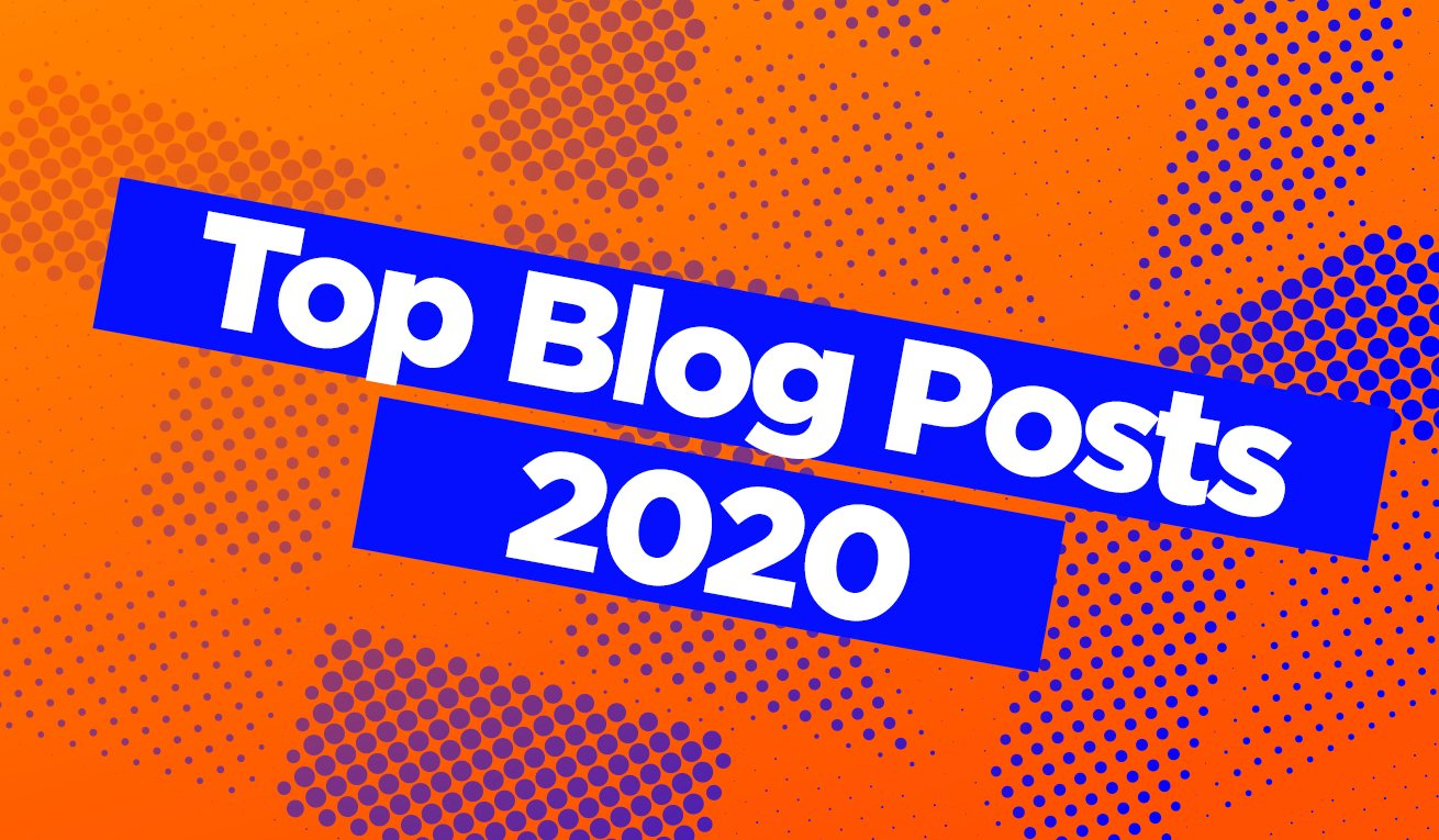 Top 5 Telos Alliance Blog Posts of 2020