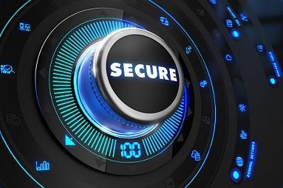 secure-controller-black-contro.jpg
