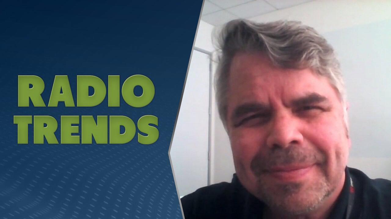 TWiRT 384 - Radio Trends with Doug Irwin