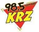 Omnia VOLT Hits the Airwaves in Scranton
