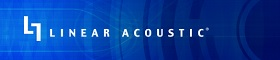 Linear Acoustic