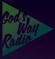 Gods Way Radio